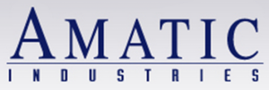 amaticlogo