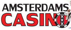 amsterdamscasino